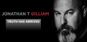 Jonathan Gilliam