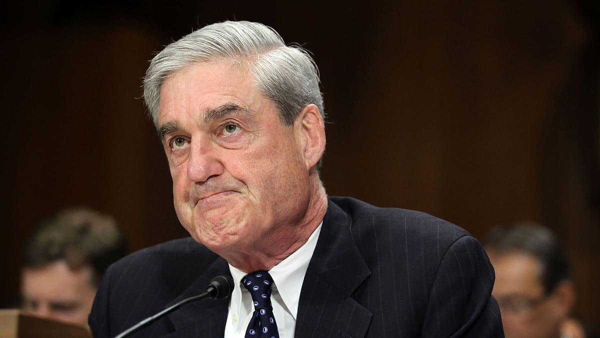 Partner Content - MUELLER'S MESS: The Special Counsel Given FRIDAY DEADLINE to Hand-Over Flynn Docs