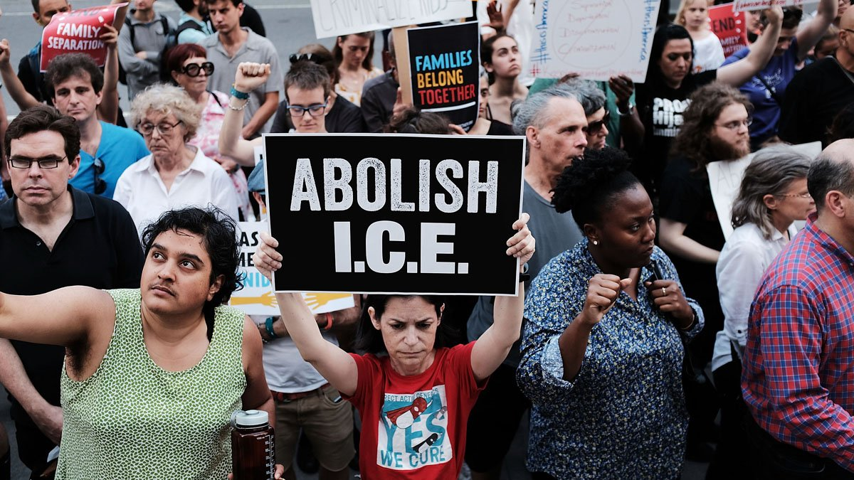 Partner Content - DEVELOPING: Judge Who Helped Illegal Migrant Evade ICE Agents INDICTED in Massachusetts