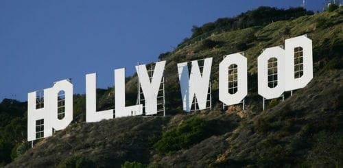 LIBERAL LESSON: Longtime Clinton Insider WARNS Democrats to AVOID HOLLYWOOD