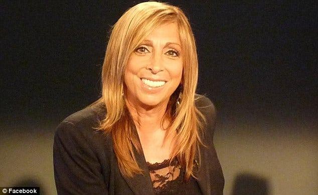 Partner Content - Hannity Radio Show Recap: Dec 17