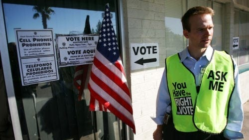 california voter registration form pdf
