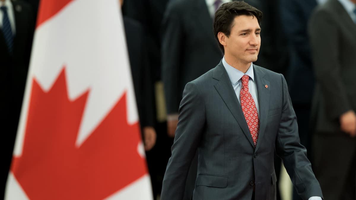 Partner Content - ARCTIC BLAST: Canada Imposes 25% Tariff on US Steel