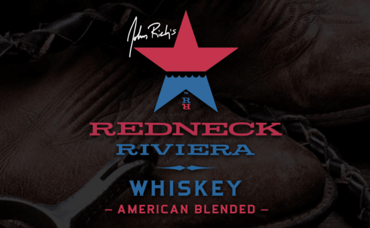 Partner Content - As Heard on the Show: Redneck Riviera Whiskey
