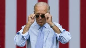 BIDEN REBUKED: AOC Says Biden Presidency Would be 'Going Back,' Vows 'To Go Forward'