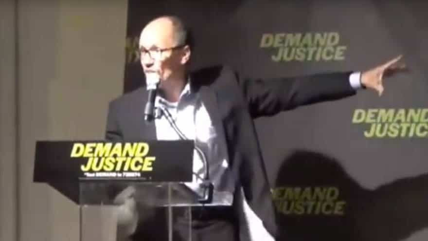 Partner Content - VICIOUS: DNC Chief Tom Perez Says Too Many Voters Influenced by the 'Pulpit on Sunday'