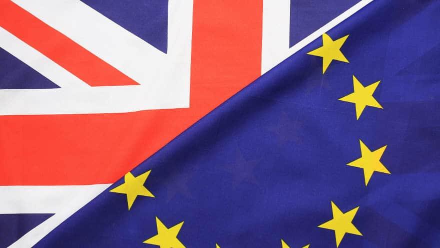 Partner Content - BREXIT BREAKDOWN: UK Prime Minister LOSES Historic Brexit Vote, Future Unknown