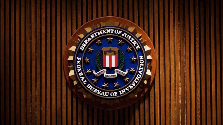 Partner Content - MUST READ: Here's Everything YOU Need to Know About the FBI's '302' Form