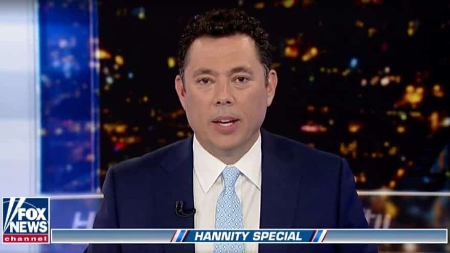 HANNITY WATCH: Some Democrats REFUSE to Accept Robert Mueller's Final Report   Sean Hannity